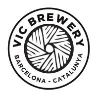 logotip de la cerveseria vic (2)