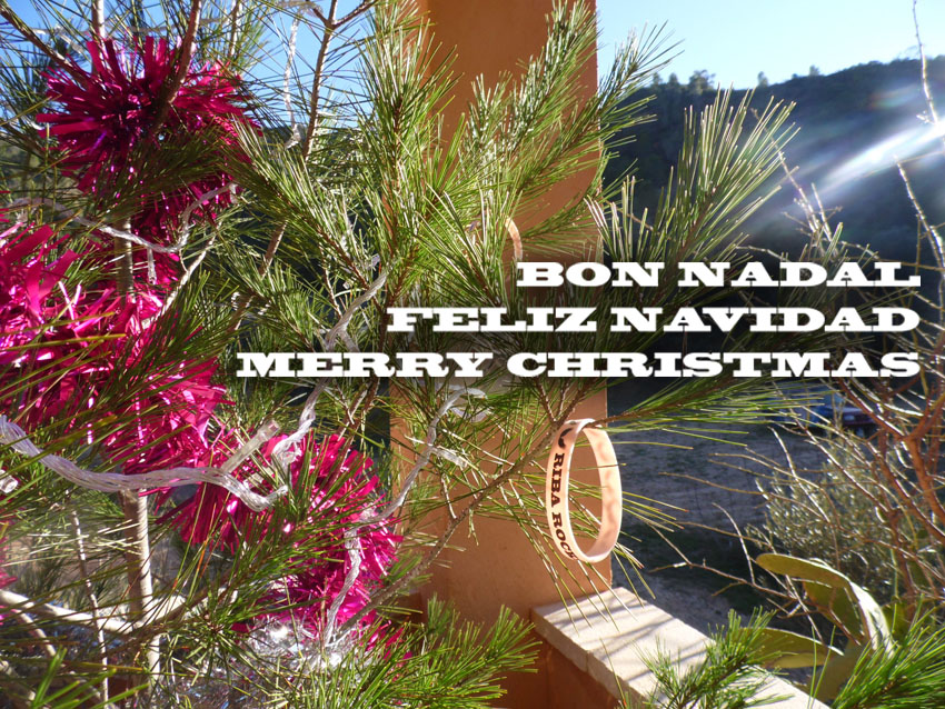 RR-Christmas