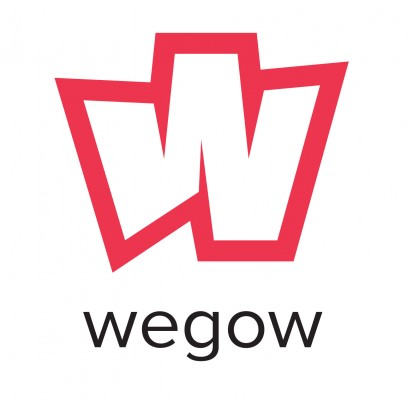 Collaborating with Wegow