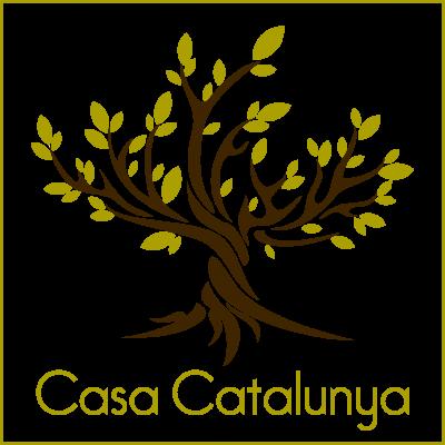 Casa Catalunya Sponsors Riba Rocks