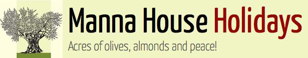 Manna House patrocina roques Riba