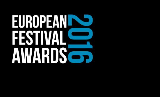 efa2016_logo