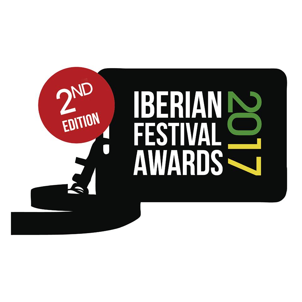 iberian-festival-awards