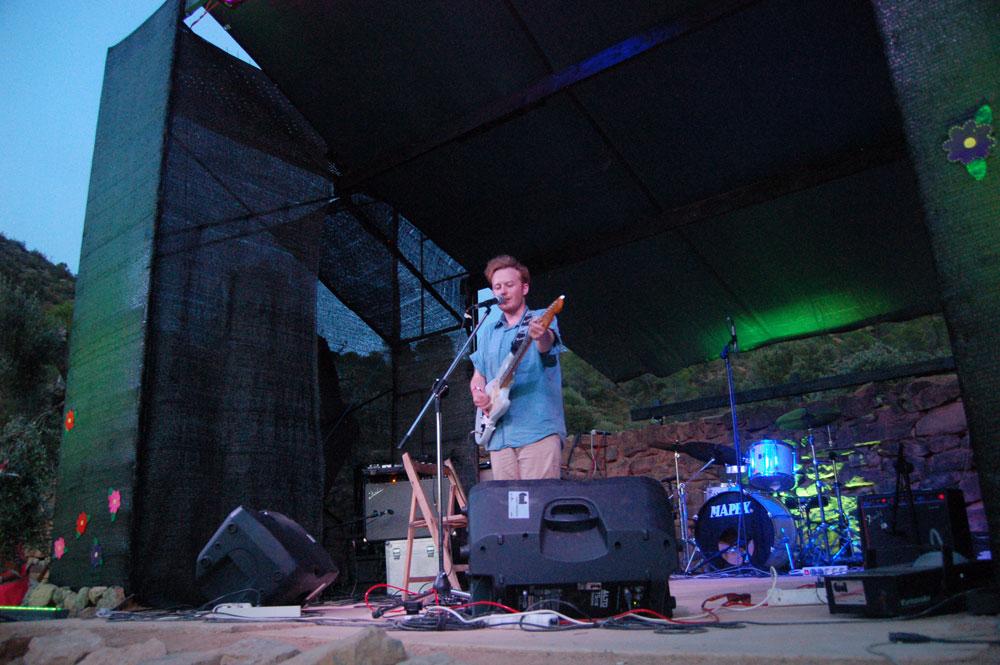 festival Riba Rocks